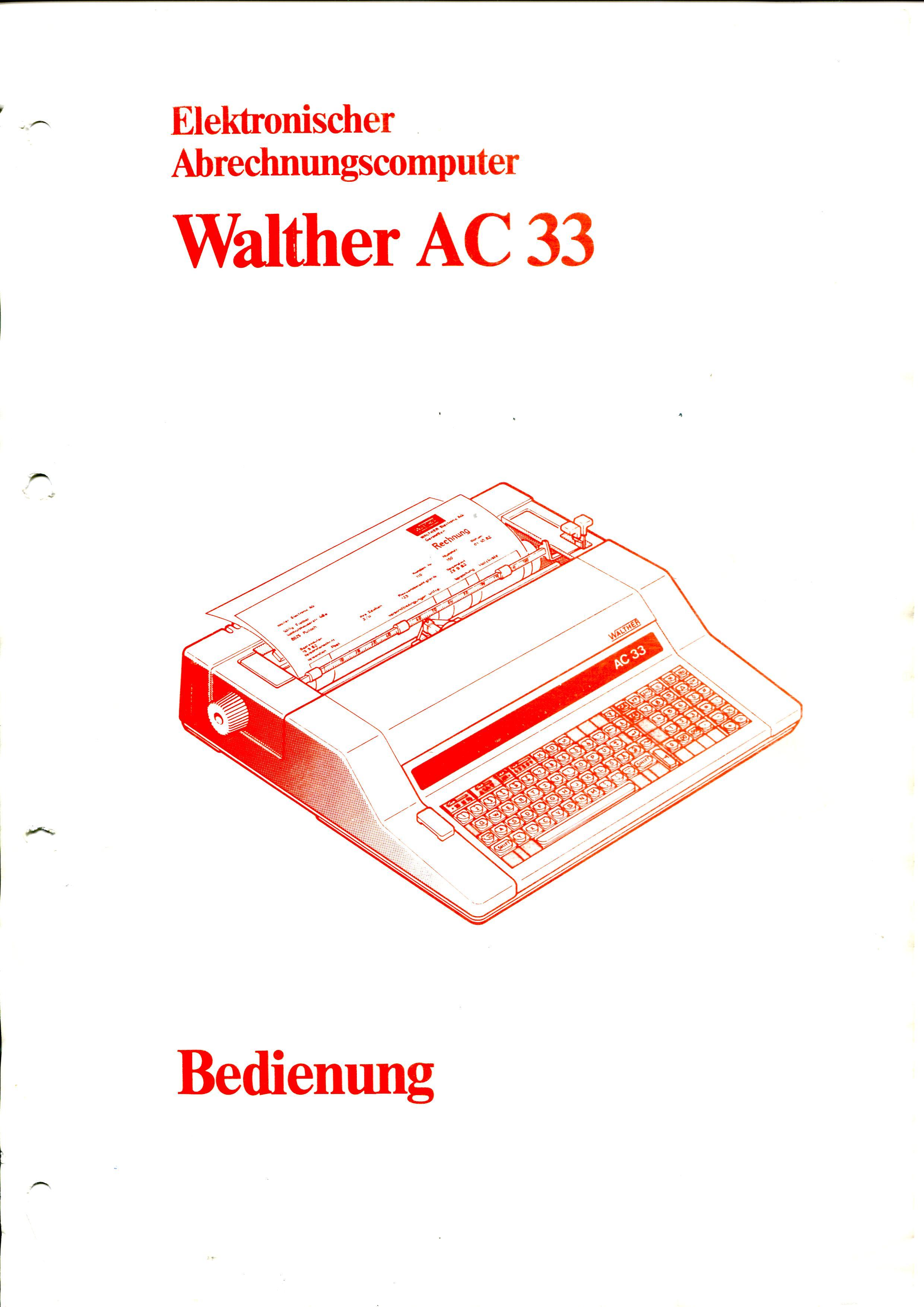 6 F/ächer /& Kleiderb/ügel f/ür Anzug // Kost/üm mit Samt /überzogen H/ängeaufbewahrung f/ür den Schrank mit 3 entfernbaren Schubladen Basics grau 30er-Pack